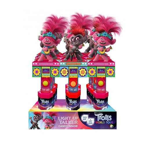 candy trolls